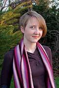 Emily Fiegenschu