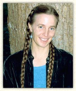Carolyn Digby Conahan