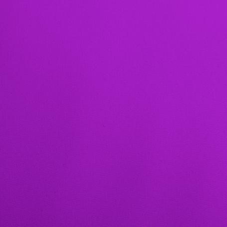 3vzJGqr4SMuB0diylkH1_electric-purple-color-1495227075586.png