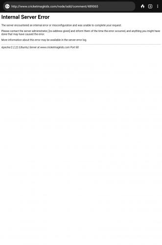 Screenshot_20210703-223405_DuckDuckGo.jpg