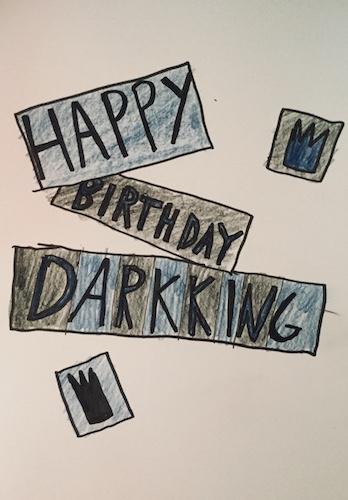 darkkingbirthdayfleet.jpeg