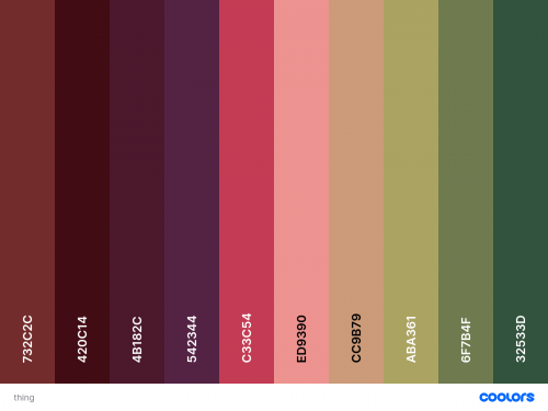 spring color pallete .png