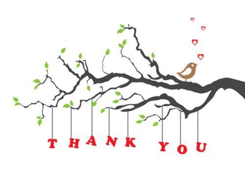thank_you_blog1.jpg